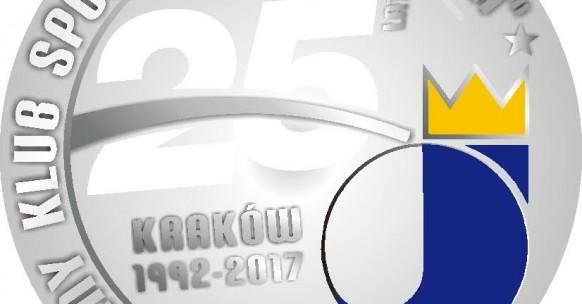 25 lat PKS Jadwiga  9-11 czerwca 2017